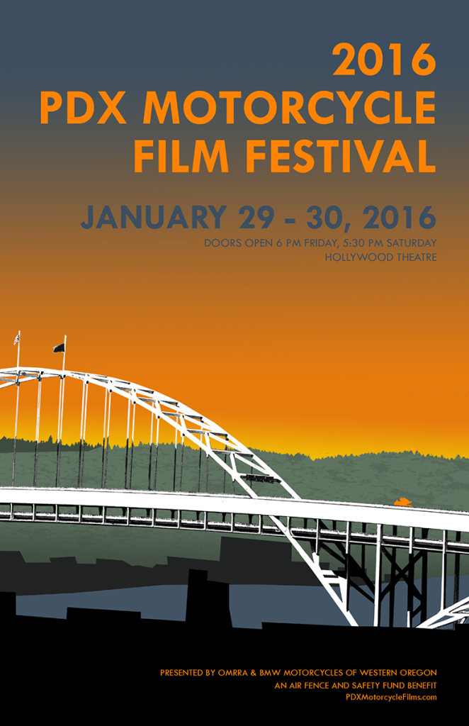 2016+PDXMFF+Poster