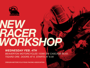 racer-workshop_FEB-01-UPDATE