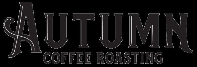 Autumn Coffee Roasting