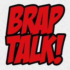 Brap Talk
