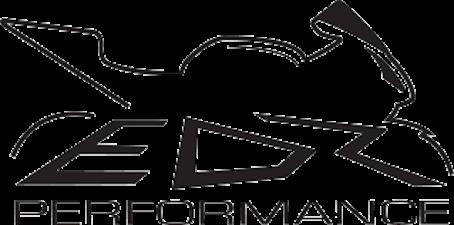 EDR Performance