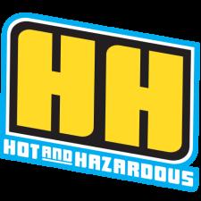 Hot & Hazardous Performance