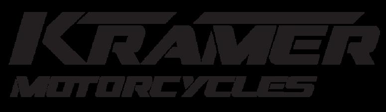 Kramer Motorcycles