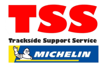 Trackside Support Services