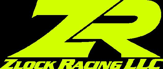 Zlock Racing